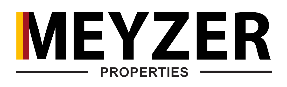 Meyzer Properties